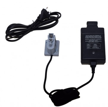Wall Mounted Charger 24V/DC EU MSP-C-AH-00101 KPA8200