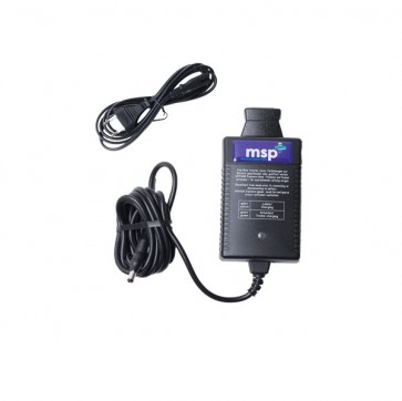 Wall Mounted Charger MSP-C-AH-00402 KTA0101 GB version