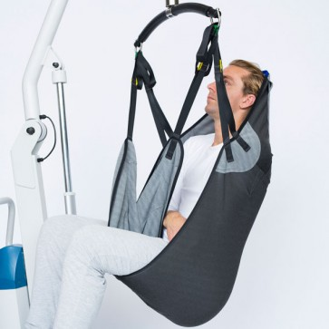 All Day Sling M Loops MSP-TB-AD-00240