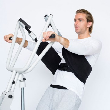 Back Support Sling Universal Loops MSP-TB-RS-00200