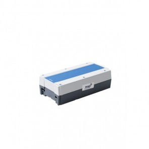 Battery Pack 24V/DC 2,9Ah Linak Jumbo MSP-A-LN-00200