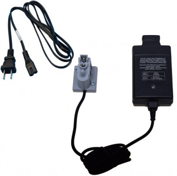 Table Charger SLA 24V/DC MSP-C-AH-00804 US version