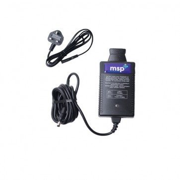 Table charger MSP-C-AH-01002 700-24201 UK version