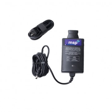 Table charger MSP-C-AH-01004 700-24201 US version