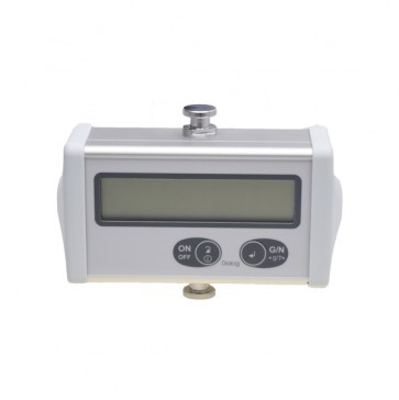Medical Sling Scale SLSC2 MSP-SC-AH-00100 320kg
