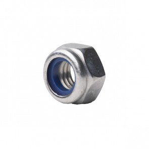 Locking Nut M8 Maxi Twin MSP-BV-AH-02009 6210044
