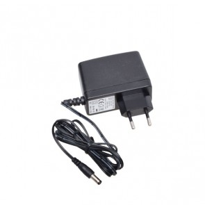 Charger MSP-C-DG-00101 BOX-EX001 EU version