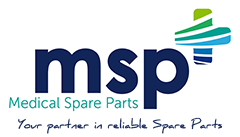 Medical Spare Parts